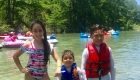 kids pic-page-001